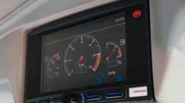 CN201-08